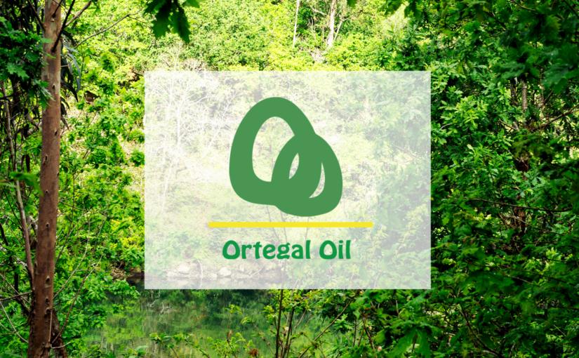 EL COMPROMISO DE ORTEGAL OIL 🌲